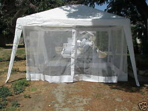 Image Is Loading COOLAROO OUTDOOR Mosquito Net Screen Only FOR A