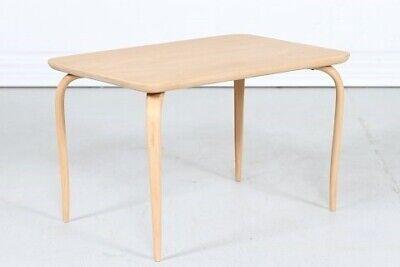 Find Alvar i Arkitekttegnet: møbler og belysning Køb brugt