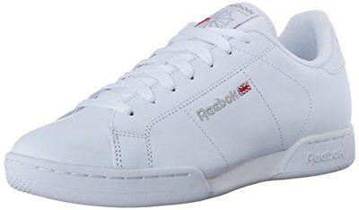 Choose SZ//Color. Reebok  5258 Mens Npc Ii Fashion Sneaker