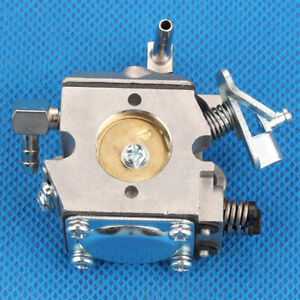 5-20 Eveready Eco Halogène Économie D/'Énergie ampoules flamme E14 B22 E27 B15 20 W 30 W 46 W