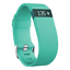 Fitbit-Charge-HR-or-Blaze-or-Surge-or-Charge-2-Activity-Heart-Rate-Sleep-Band thumbnail 5