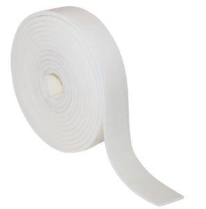 ottoflex schallschutzband 25 m f r wanne und dusche im bad. Black Bedroom Furniture Sets. Home Design Ideas
