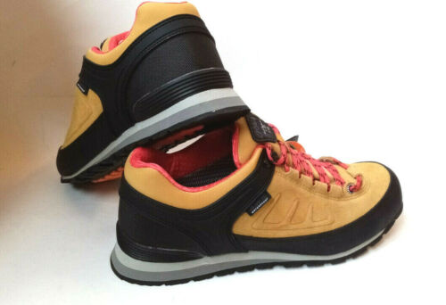 ICEPEAK Dallas Herren beige Schuhe Trekking Sandale Gr 42 Sale