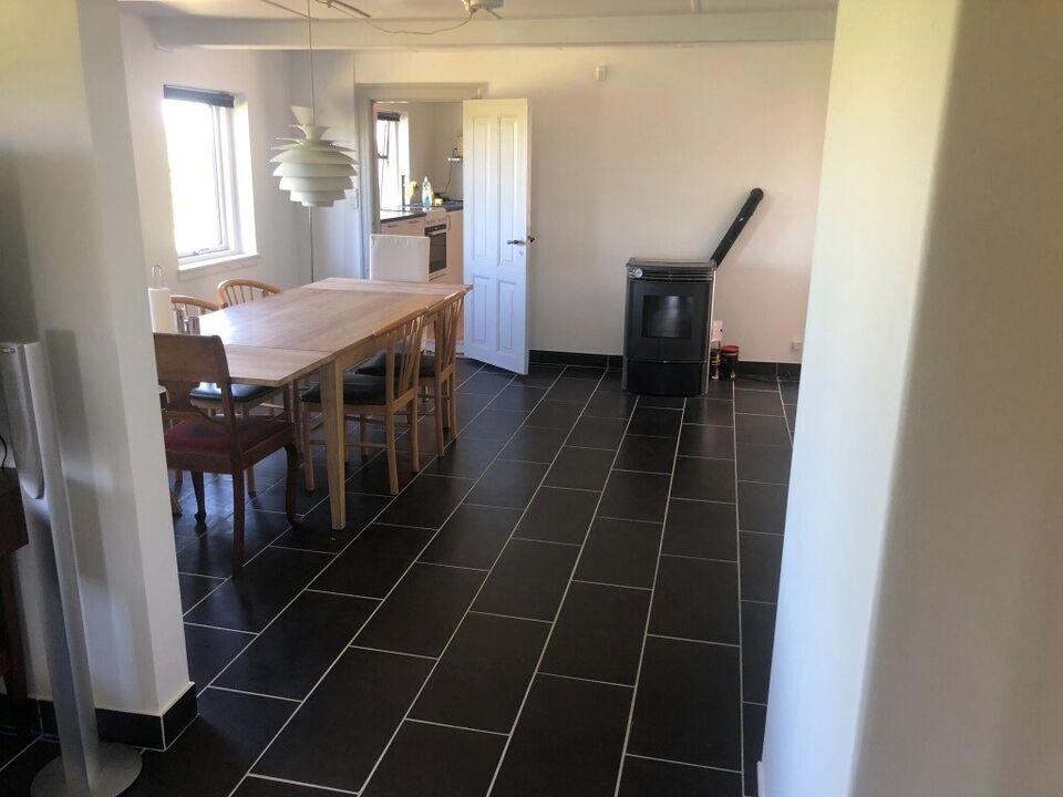4895 Fritidsbolig, 5 vær., 129 m2