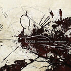 Fragment of a Confession by Kopas (CD, May-2007, Neurodisc Records)