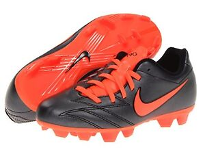 Image is loading Nike-Youth-UK-4-5-T90-Shoot-IV-