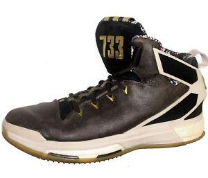huge selection of 6dba4 30287 ... Adidas-733-D-Derrick-Rose-Jesse-Owens-11-