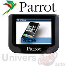 Écran Afficheur Officiel Parrot MKI9200 - OEM replacement Screen