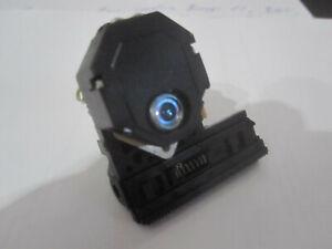 Sony CDP CX 571 Unità laser per CD changer