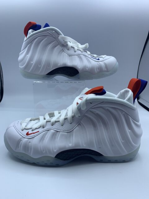 Nike Air Foamposite One Supreme SP PRSTG SHOP