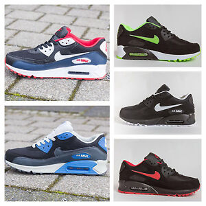 nike air max 90 essential herren 46