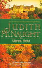Until You by Judith McNaught (Paperback, 1995)