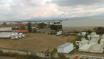 Terreno de 23055 m2 en venta al pie del periferico Sur Guadalajara Tlaquepaque zona Toluquilla