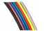 Schrumpfschlauch-1-Meter-Schrumpfrate-2-1-verschiedene-Groessen-amp-Farben-0-6-50mm Indexbild 4