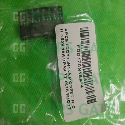 12v 300w enclosed Potencia XP lcl300ps12 PSU