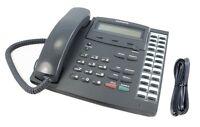 TELEFONO SAMSUNG DCS EURO LCD 24B