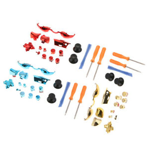 3-Set-Trigger-Button-Mod-Kit-Replacement-Parts-for-Xbox-One-Elite-Controller