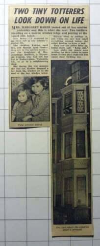 1953 Kadine And Hattife Musdafa Rodney Place Walworth Alerts Margaret Baker