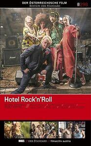 HOTEL-ROCK-039-N-039-ROLL-Michael-Ostrowski-Pia-Hierzegger-NEU-OVP