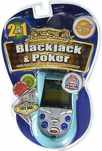 Casino roulette fun
