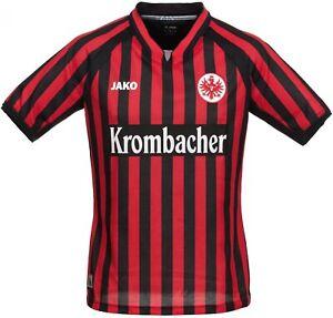 Jako-Eintracht-Frankfurt-Trikot-HOME-Saison-2012-2013-KIDS-140