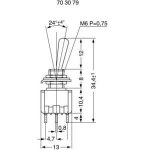 Miyama-ms-500-bc-f-interruttore-a-levetta-125-v-ac-6-2-x-on-permanente-1