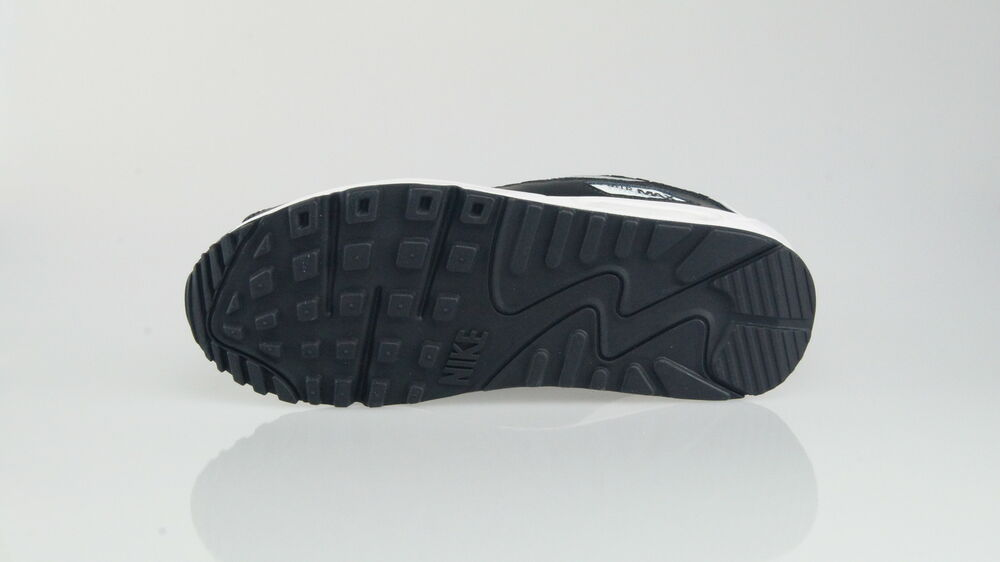 NIKE AIR MAX Taille 90 PREM MESH Taille MAX 40 (7Y) 97e407