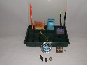 Tackle-Box-Including-Essential-Accessories