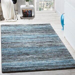 best teppich wohnzimmer modern contemporary - home design ideas ... - Teppich Wohnzimmer Grose