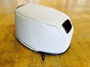 Details about Outboard Motor Cover/Cowling Cover - Yamaha 20hp