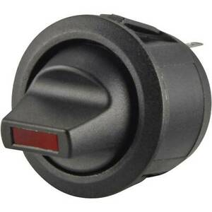 Tru-components-tc-r13-112lp-02-led-interruttore-a-levetta-250-v-ac-6-1-x-off