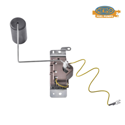 Herko High Performance Fuel Level Sensor FC53 Fuel Pump Sending Unit FC Ford