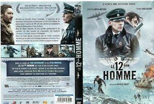 DVD-LE-12eme-HOMME
