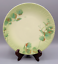 thumbnail 1 - Vintage PFALTZGRAFF Salad Dessert Plate GARDEN OF EDEN