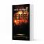 thumbnail 1 - Save yourself from Hellfire by Shaykh Mufti Saiful Islam