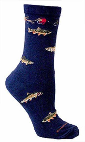 Shoe size 9-12 Choose your Breed Wheel House Designs Novelty Socks