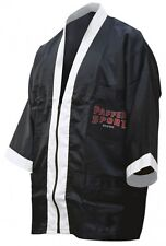 Paffen Sport Coach Jacke. S/M; L/XL. Trainer. Boxen. Muay Thai. MMA. K1.