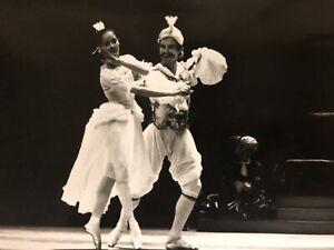 Rudolf-Noureev-1969-Stills-Photo-d-Art-Grand-Format-Danseur-Danse-Photographie