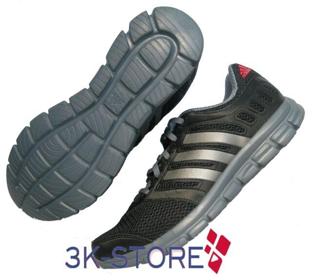 Scarpa Chaussures Homme Hommes Formateurs Adidas Breeze Breeze Breeze 101 2m 44 b635c0