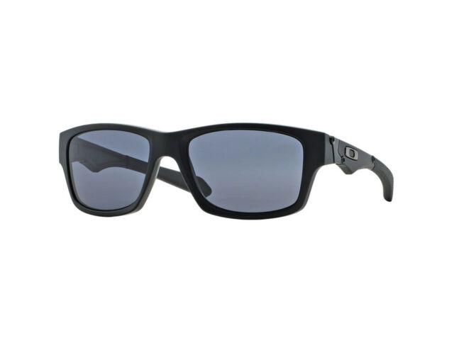 lunettes de soleil Oakley sonnenbrille OO9135 JUPITER carré code couleur  913525 fe5c07f423fd