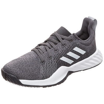 schuhe products in adidas | Schuhe, Kleidung & Accessoires