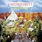 Merry-Go-Round (2015 Remastered) von Grobschnitt (2015)