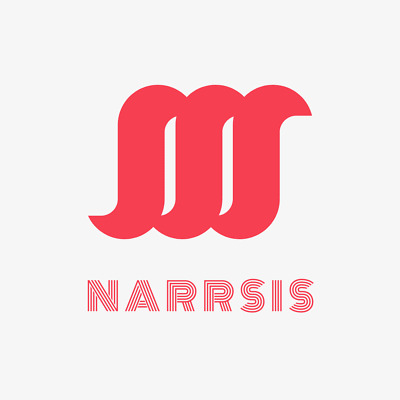 Narrsis