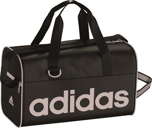 1ca632228f60e adidas linear Essentials Teambag XS Sporttasche günstig kaufen