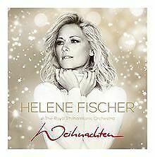 Weihnachten-2CD-mit-dem-Royal-Philharmonic-Orchestra-vo-CD-Zustand-gut