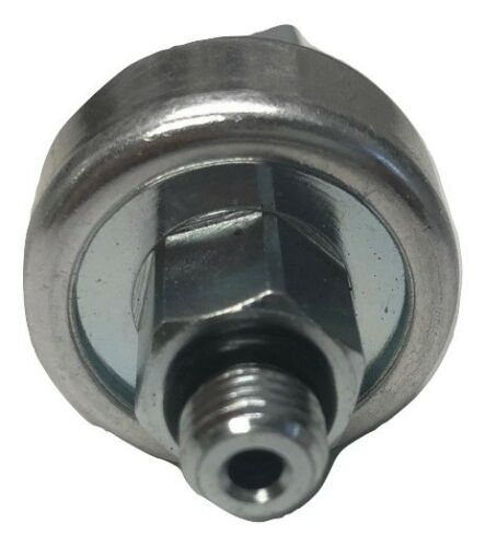 PSS4 Power Steering Pressure Switch