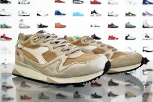 scarpe diadora italia