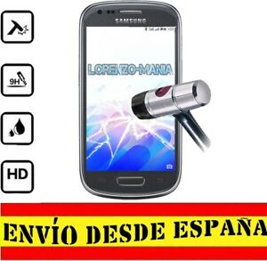 Protector-de-Pantalla-para-SAMSUNG-GALAXY-S3-i9300-Cristal-Templado-0-29m-v