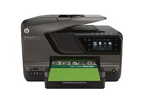 HP-8600-Plus-Tintenstrahldrucker-Multifunktionsgeraet-Ersatzgeraet