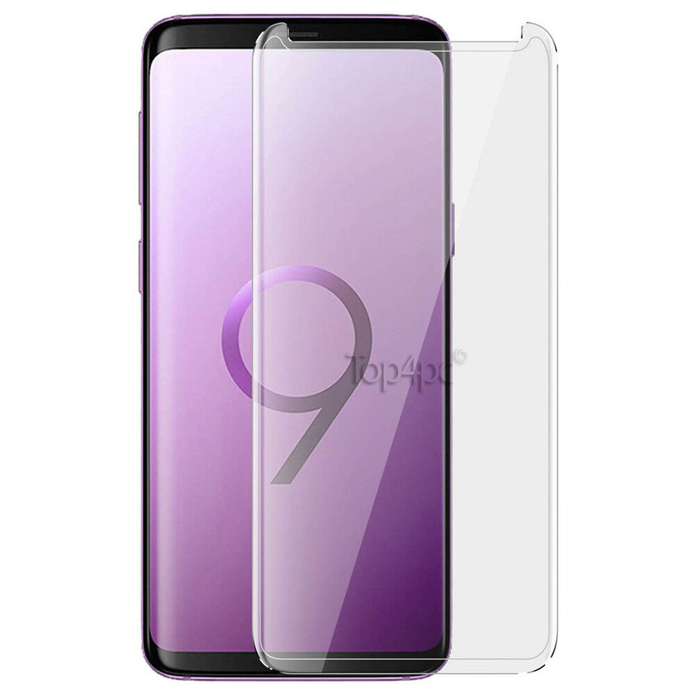Pour Samsung Galaxy S9